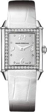25870D11A761-BK7A Girard Perregaux Vintage 1945 Lady