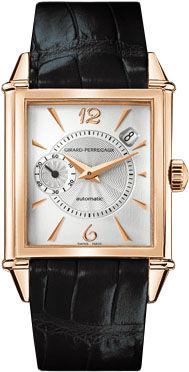25932-52-162-BA6A Girard Perregaux Vintage 1945 Lady