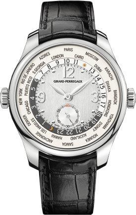 49865-11-151-BA6A Girard Perregaux WW.TC