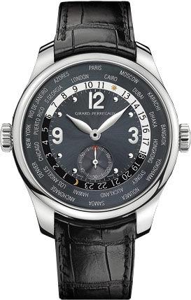 49865-11-252-BA6A Girard Perregaux WW.TC