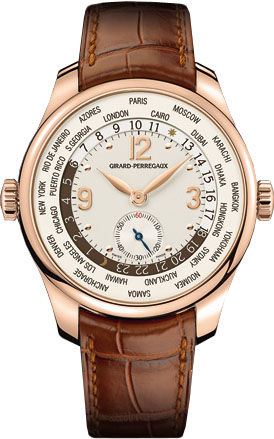 49865-52-152-BACA Girard Perregaux WW.TC