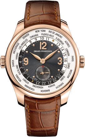 49865-52-251-BACA Girard Perregaux WW.TC