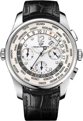 49805-53-151-BA6A Girard Perregaux WW.TC