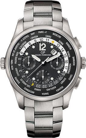 49805-11-650-11A Girard Perregaux WW.TC