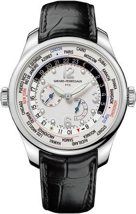 49850-11-152-BA6A Girard Perregaux WW.TC
