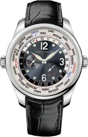 49850-11-254-BA6A Girard Perregaux WW.TC