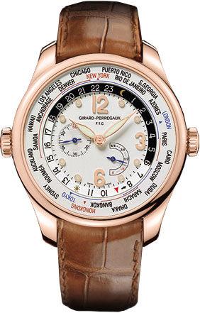 49850-52-152-BACA Girard Perregaux WW.TC