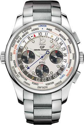 49805-11-152-11A Girard Perregaux WW.TC