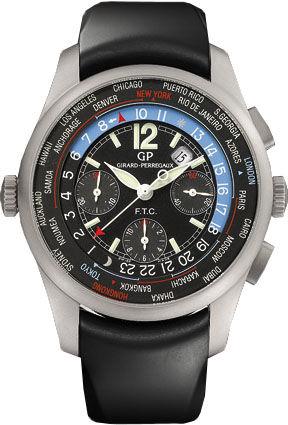 49805-21-654-FK6A Girard Perregaux WW.TC