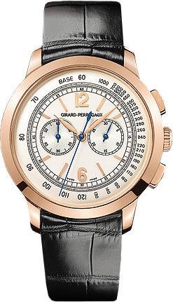 49539-52-151-BK6A Girard Perregaux 1966