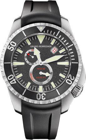 49950-19-632-FK6A Girard Perregaux Hawk
