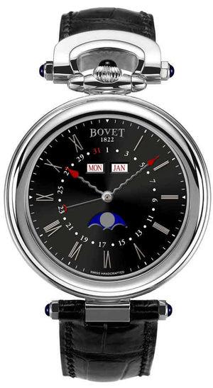 Bovet Fleurier Amadeo Complications AQMP004