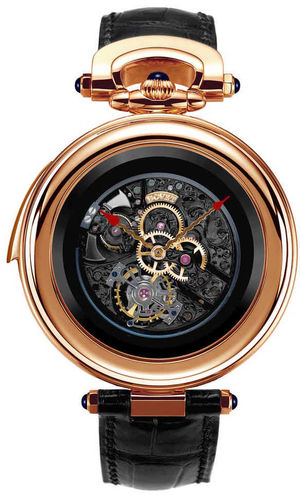 AIRM003 Bovet Fleurier Grand Complications