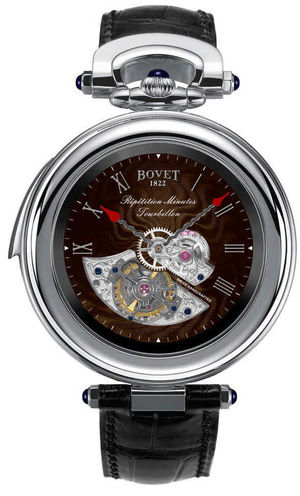 AIRM004 Bovet Fleurier Grand Complications