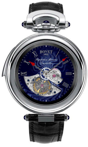 AIRM006 Bovet Fleurier Grand Complications