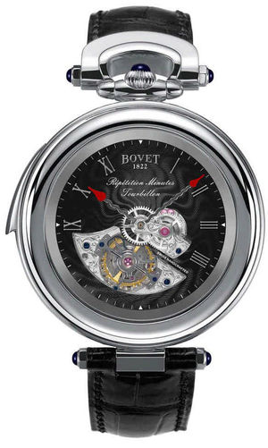 AIRM010 Bovet Fleurier Grand Complications