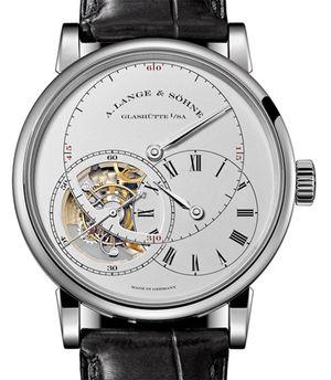 760.025 A. Lange & Söhne Lange Limited