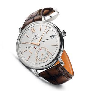 IWC Portofino Collection IW510103