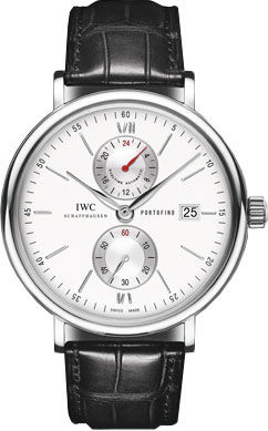 IWC Portofino Collection IW361001