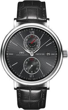 IWC Portofino Collection IW361002