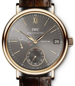 IWC Portofino Collection IW510104