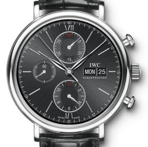 IWC Portofino Collection IW391002