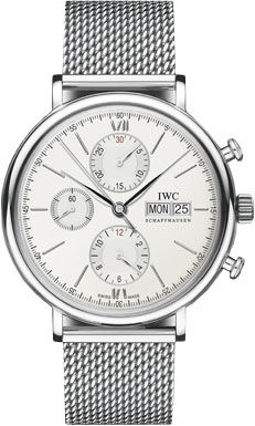 IWC Portofino Collection IW391009