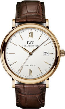 IWC Portofino Collection IW356504