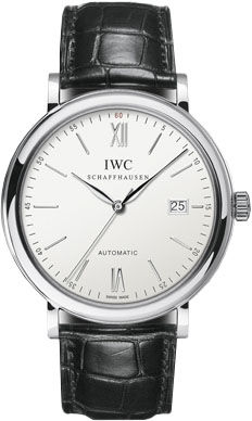 IWC Portofino Collection IW356501
