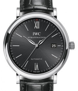 IWC Portofino Collection IW356502