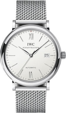IWC Portofino Collection IW356505