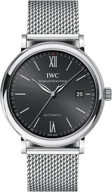 IWC Portofino Collection IW356506
