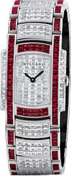 Bvlgari Assioma D AAW31D2GD2R/BCI