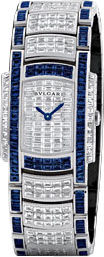 Bvlgari Assioma D AAW31D2GD2S/BCI
