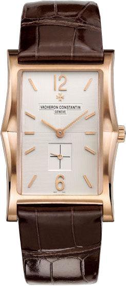 Vacheron Constantin Historiques 81018/000R-9657
