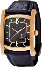 new model-2011 Assioma Power Reserve Bvlgari Assioma