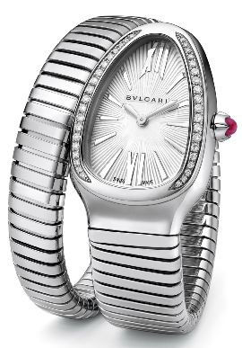 Bvlgari Serpenti SP35C6SDS.1T