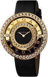 Bvlgari Divas Dream AE36D1BL