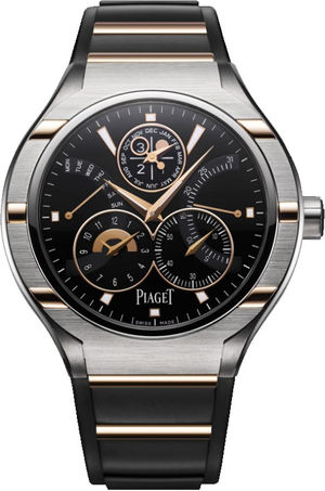 G0A36001 Piaget Polo