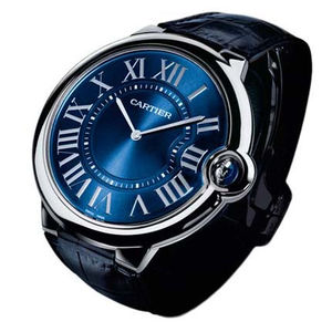 W6920059 Cartier Collection Privee Cartier Paris