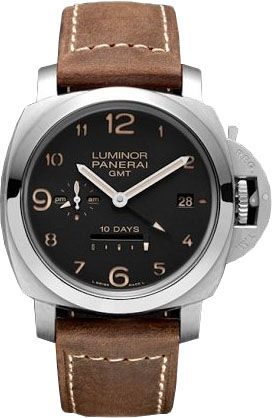 PAM 00416 Officine Panerai Special Editions