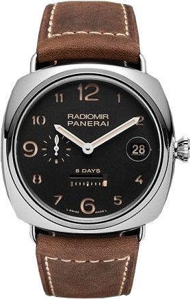 PAM00407 Officine Panerai Special Editions