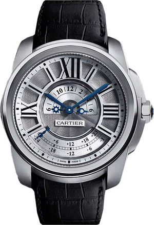 Cartier Calibre de Cartier W7100026