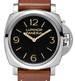 Officine Panerai Luminor PAM00372