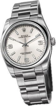116000-1 Rolex Oyster Perpetual