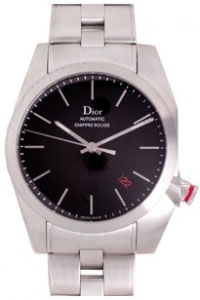 CD084510M001 Dior Chiffre Rouge
