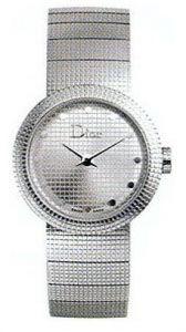 Dior La D de Dior CD041110M001