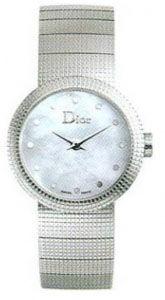 Dior La D de Dior CD041110M003