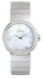 Dior La D de Dior CD041110M005