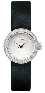 Dior La D de Dior CD040110A001